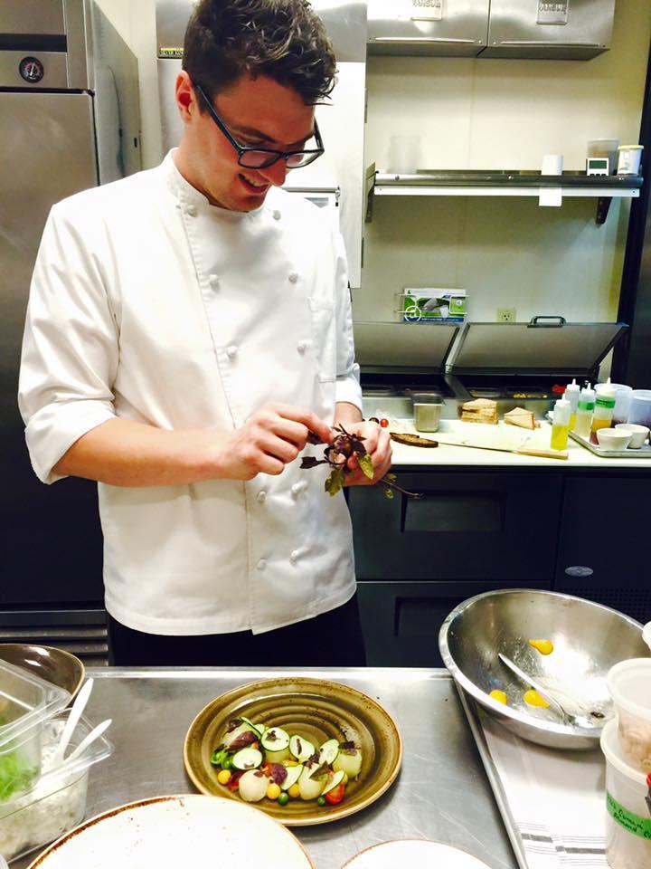 the-turn-house-chef-thomas-zippelli