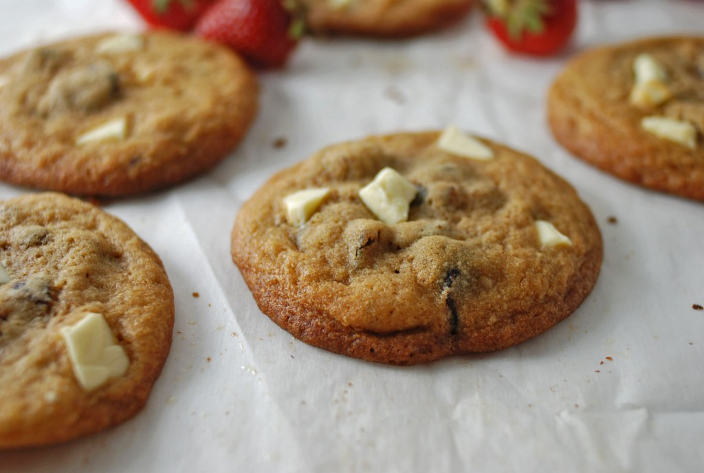 strawberry-cookie-1