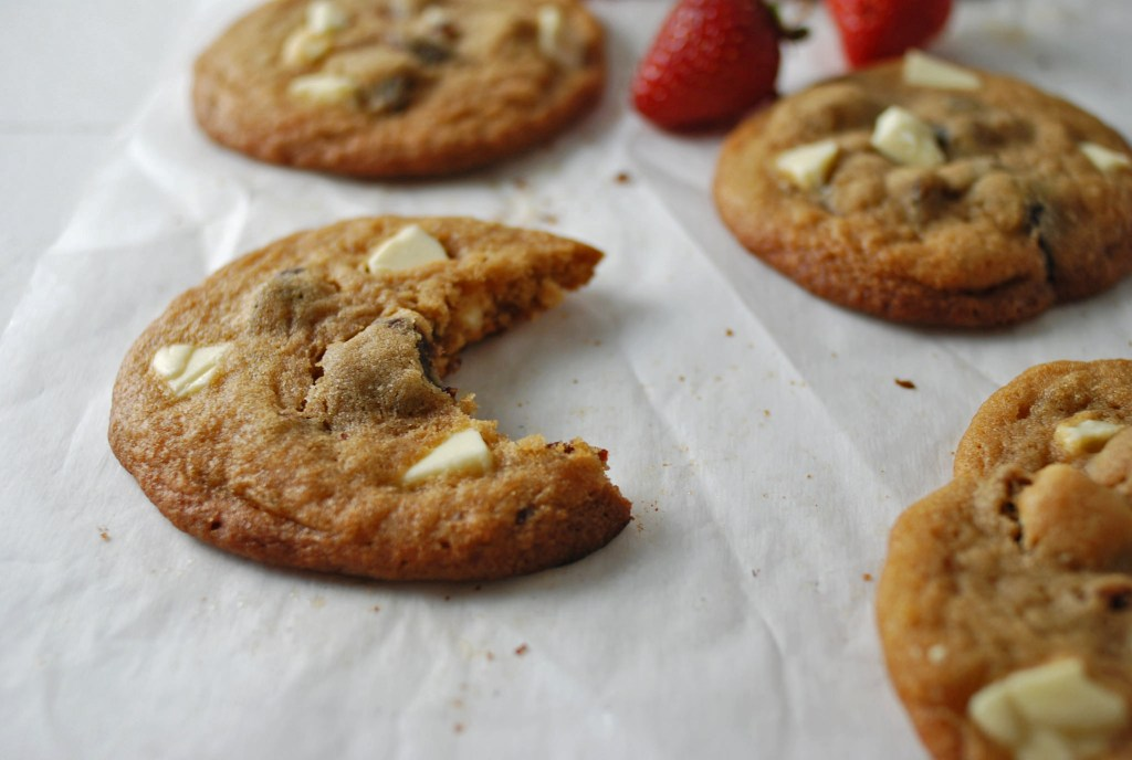 strawberry-cookie-11