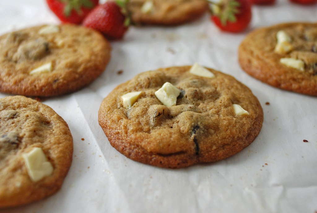 strawberry-cookie-2