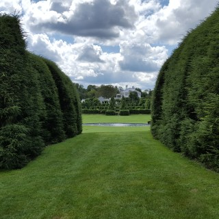 Ladew Topiary Gardens – Harford County