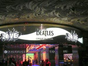 Best Las Vegas Shows