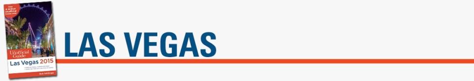 UG_LasVegas2015_banner