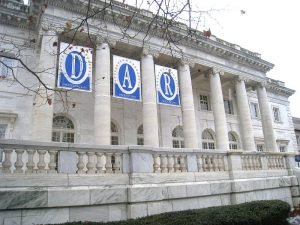 Underrated DC Museums