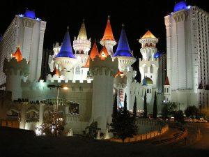 Las Vegas Dinner Shows