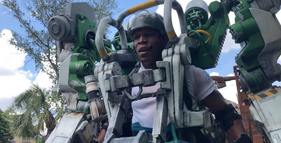 Pandora Rangers Avatar Entertainment featured