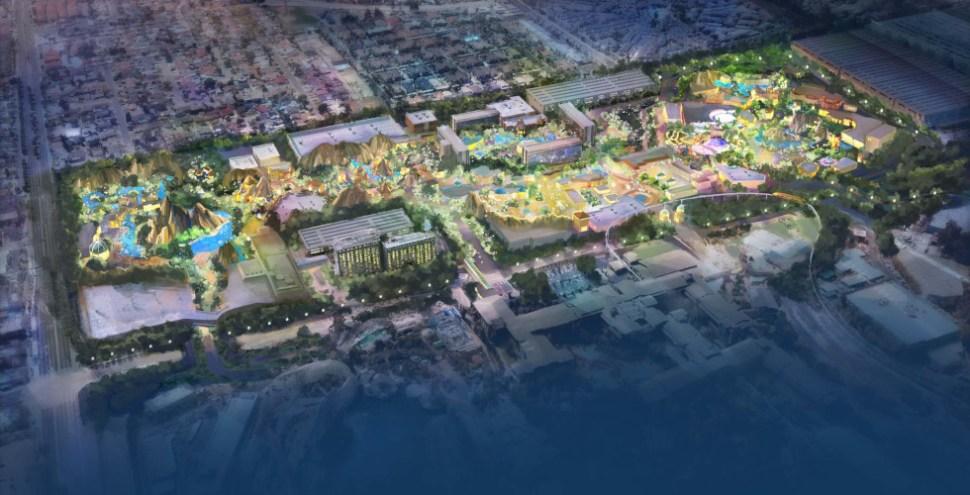 DisneylandForward-concept-featured