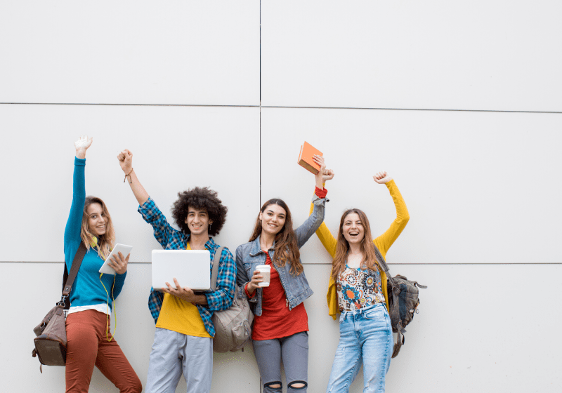 things you need to know before starting University