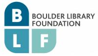 test-boulder_library_foundation_revised_logo_4color-e1443198072542-300x173