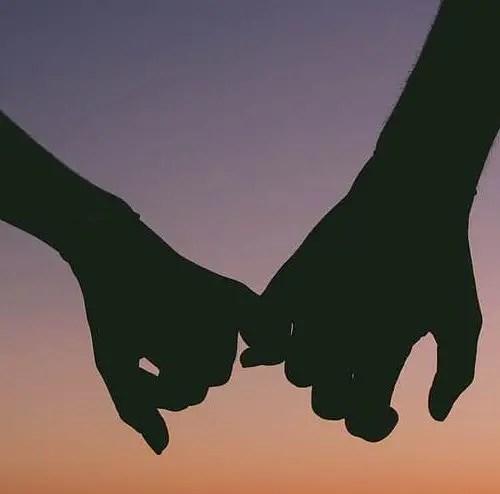 hand-love-cute-romance