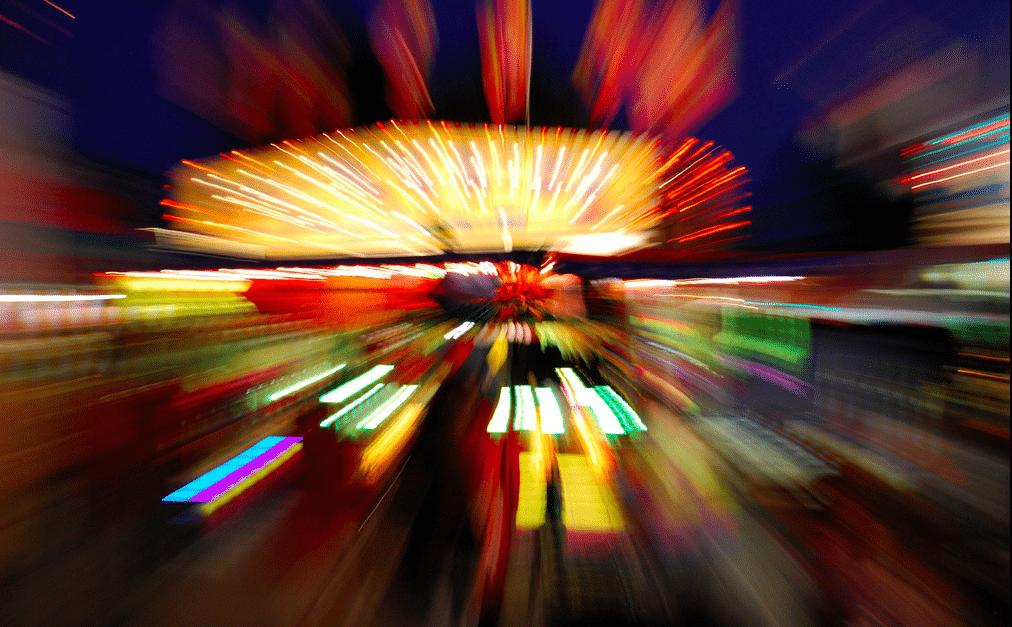 thouston6 via Flickr cc