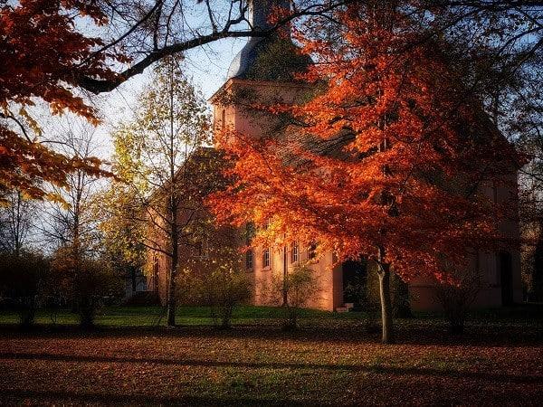 local-church-thankful
