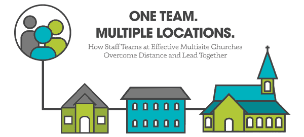 multisite-church-staffing