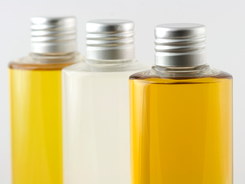 broad guidelines for diluting essential oils