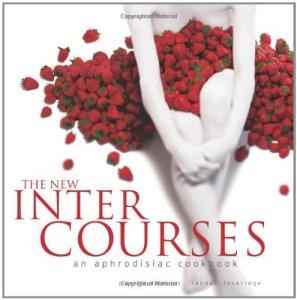 Intercourses