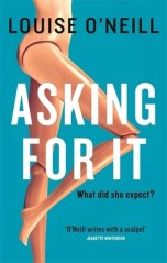 asking-for-it
