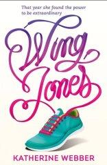 wing-jones-cover
