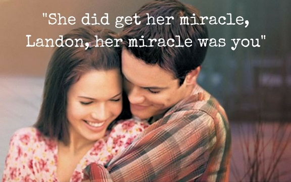 best romantic movies to watch this valentines day