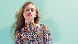 iggy-azalea-full-hd-background_3_1366x768