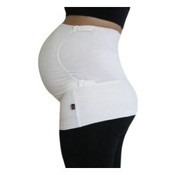 pure belly wrap