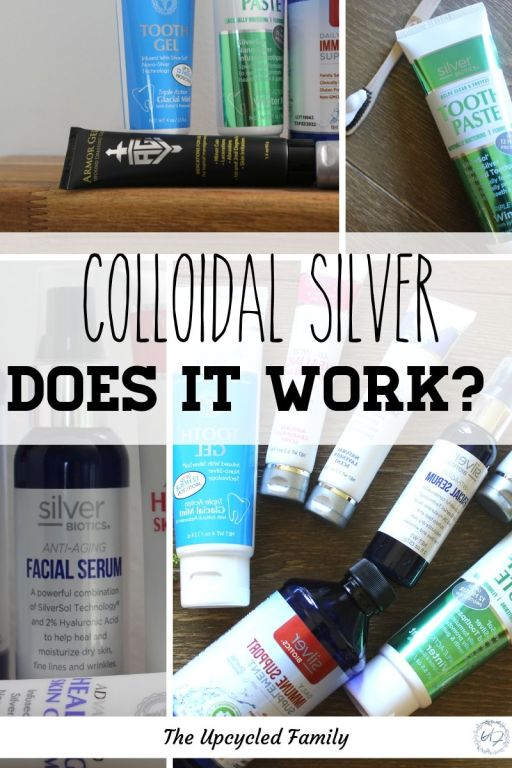 Have you ever wondered if colloidal silver works and what all the hype is about. Meet Silver Biotics the new nano-sized colloidal silver. From yeast infections to acne, from allergies to West Nile Virus, check out this Silver Biotics Review that cured them all. #silverbiotics #review #silverstrong #realsciencematters #benefits #products #uses #immunesystem #colloidalsilver #acne #forkids