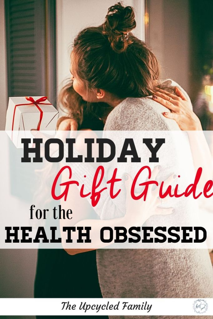 Struggling on what to get the health conscious person in your life? Fret no-more this Health Nut Holiday Gift Guide has got your back. #giftguide #healthnut #healthobsessed #wellness #healthandwellness #holiday #healthy #healthconscious #wellnessminded #holistic #natural #ideas #lifestyle