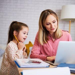 relaxed homeschooling | homeschool ideas