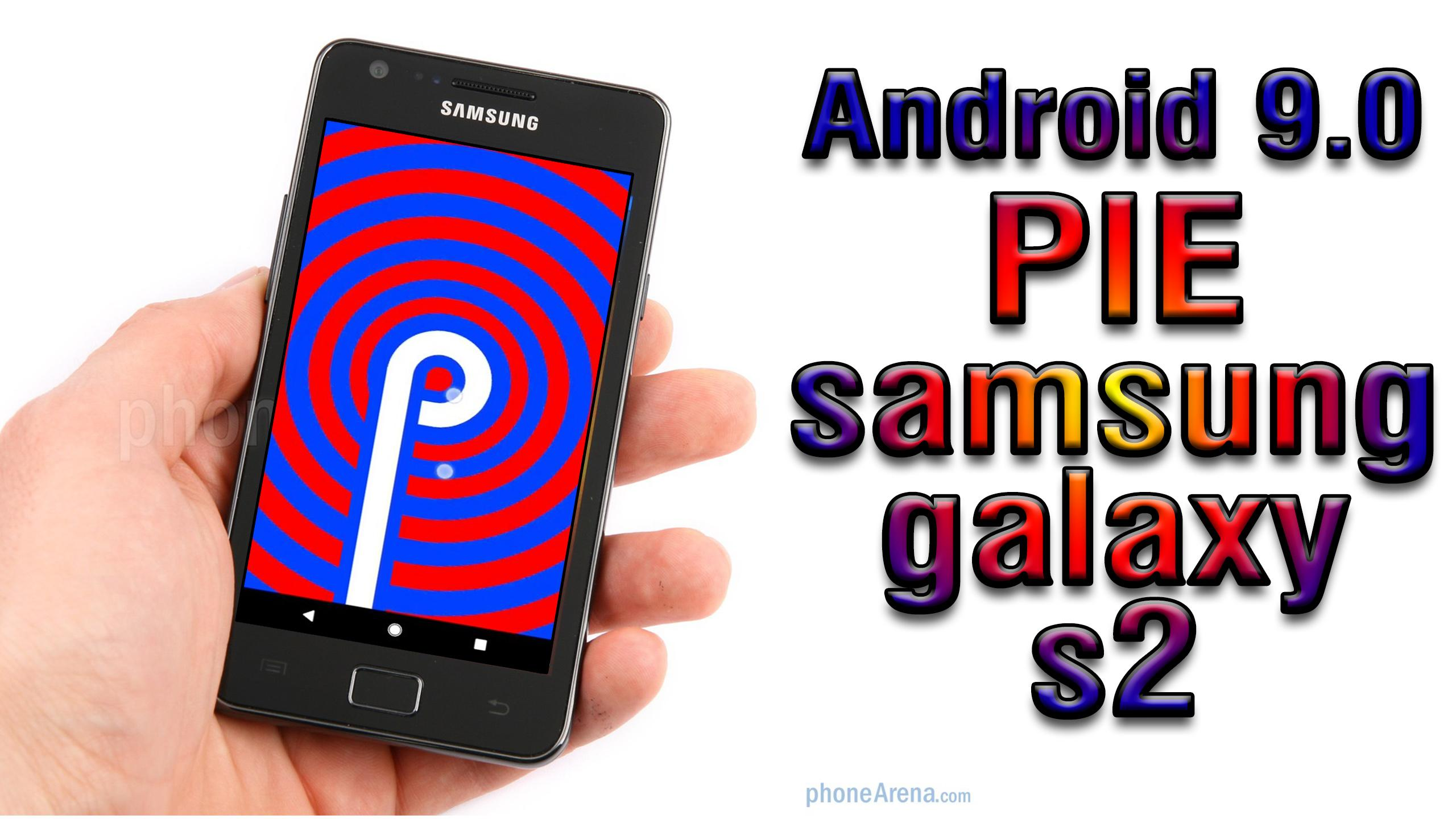 The next rom on the list is crdroid. Install Android 9.0 Pie on Samsung Galaxy S2 (LineageOS 16 ...