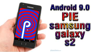 Install Android 9 0 Pie on Samsung Galaxy S4 (LineageOS 16) - How to