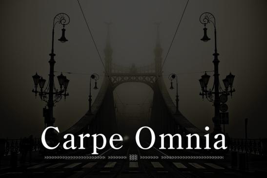 carpeomnia