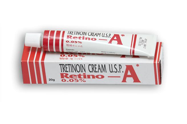 tretinoin_cream_0.05