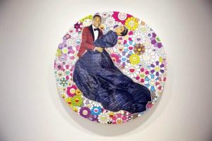 pharrell-williams-girl-exhibition-perrotin-1-960x640
