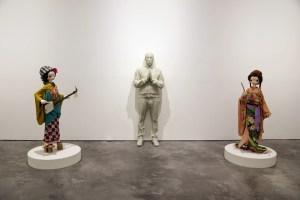 pharrell-williams-girl-exhibition-perrotin-10-960x640