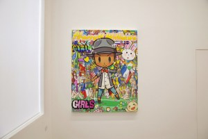 pharrell-williams-girl-exhibition-perrotin-4-960x640