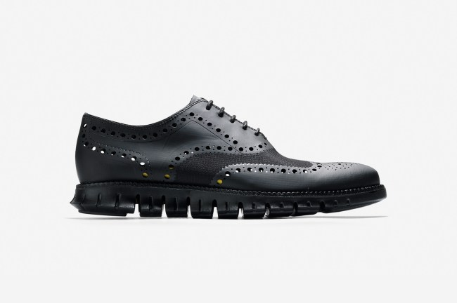 cole-haan-spring-summer-2014-zerogrand-no-stitch-collection-01-1920x1280