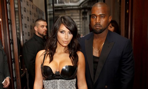 Kim-Kardashian-Kanye-West-hp-GQ_02Sep14_rex_b_479x291