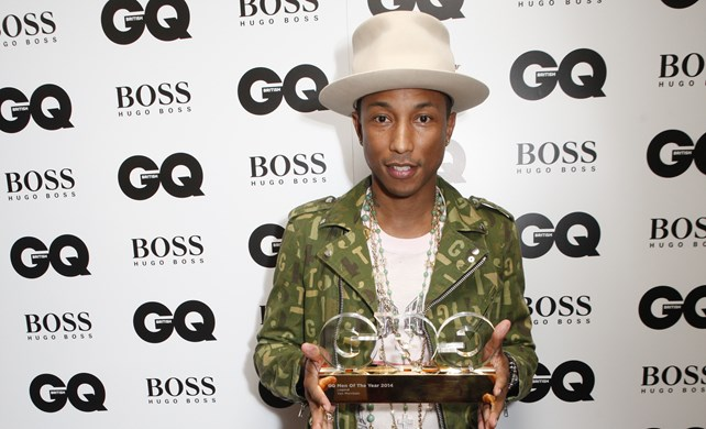 Pharrell-Williams-GQ_02Sep14_rex_b_642x390