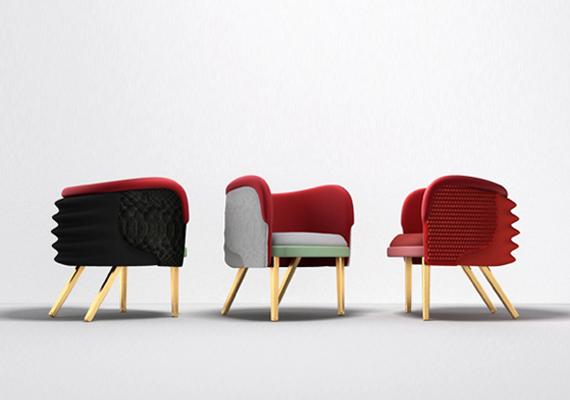air-yeezy-armchair