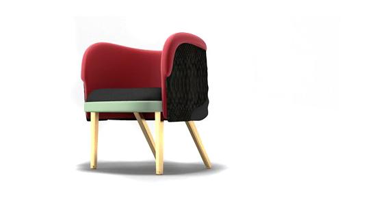 yeezy-2-chair-02