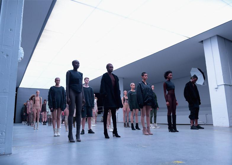 YEEZY-adidas-Kanye-West_dezeen_784_13