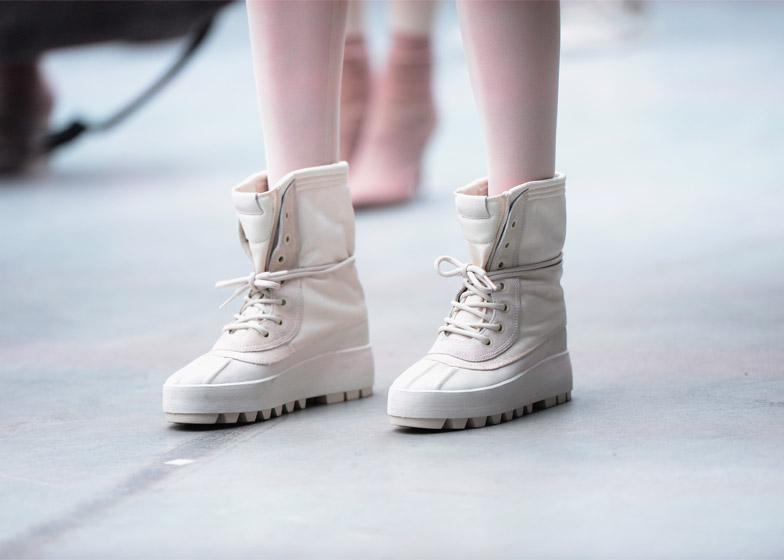 YEEZY-adidas-Kanye-West_dezeen_784_16