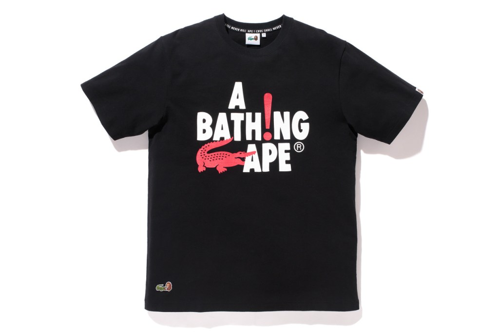 bape-lacoste-collection-08-1260x840