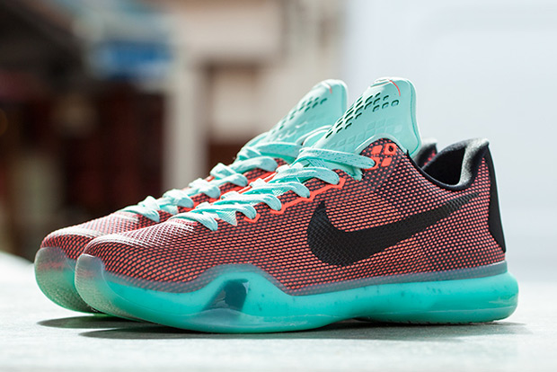 nike-basketball-2015-easter-collection-release-reminder-03