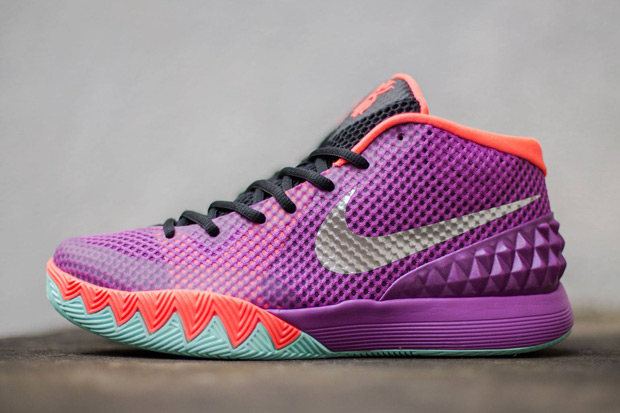 nike-basketball-2015-easter-collection-release-reminder-07