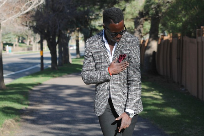 The Upper Echelolon How to Wear Wool in the Summer - Justin Great 26