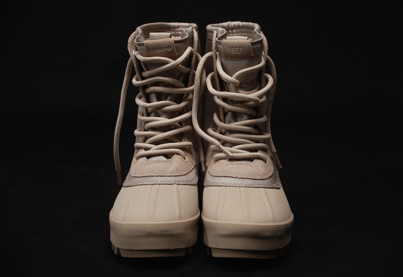 Yeezy Boost 950 Season 1 - 7