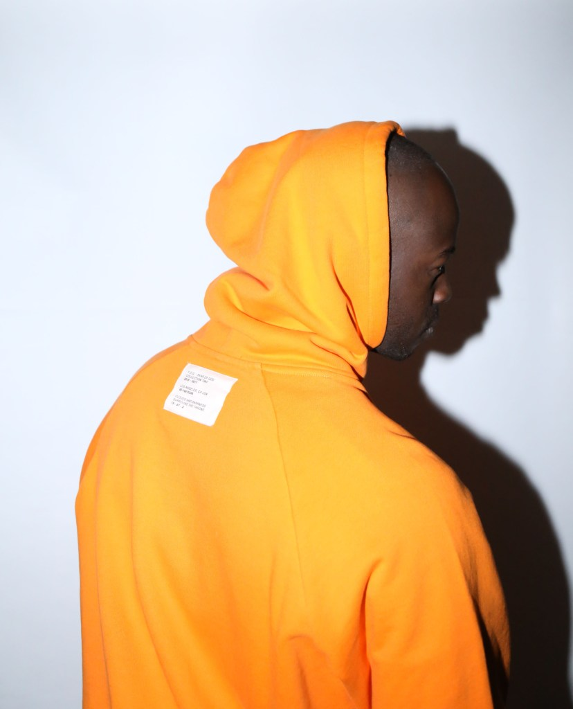 fog-x-pac-sun-pull-over-hoodie-the-upper-echelon-blog-3