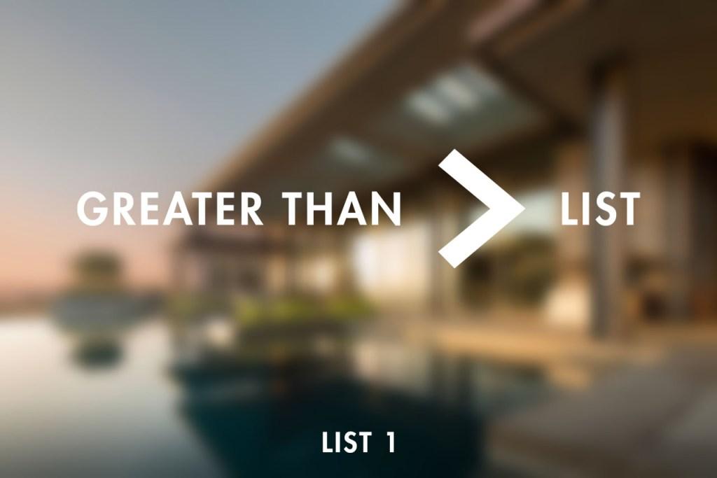 greater-than-list-list-1