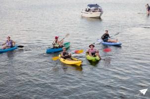 _kay-cann-photography27-misc-canoes