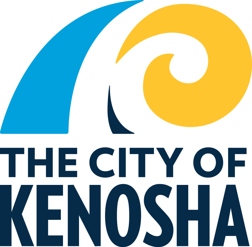 mandate; resolution; police and fire; snow removal; council; city of kenosha